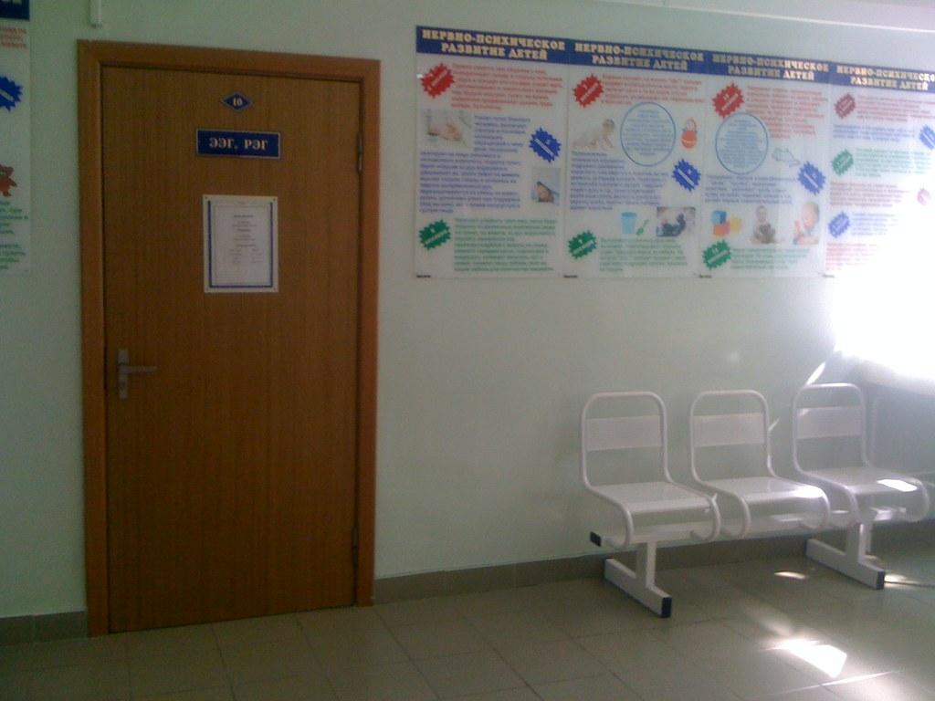 Дорожная клиническая больница ленина 4 чита