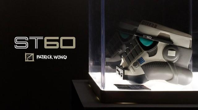ST-60 by Patrick Wong 2