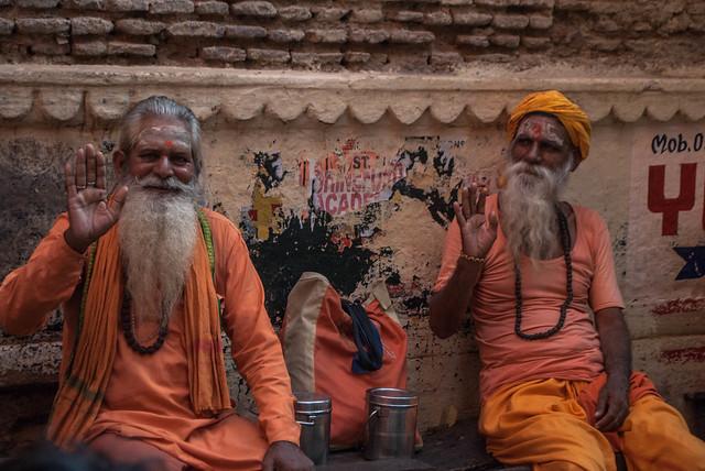 2016 09 - India-37.jpg