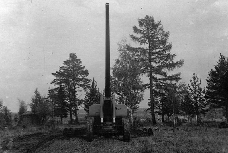 107mm-M-75-wsp-5