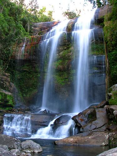 cachoeira_dos_treze_-_petropolis_-_rj
