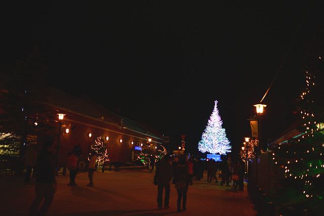 2014-12-23-1727