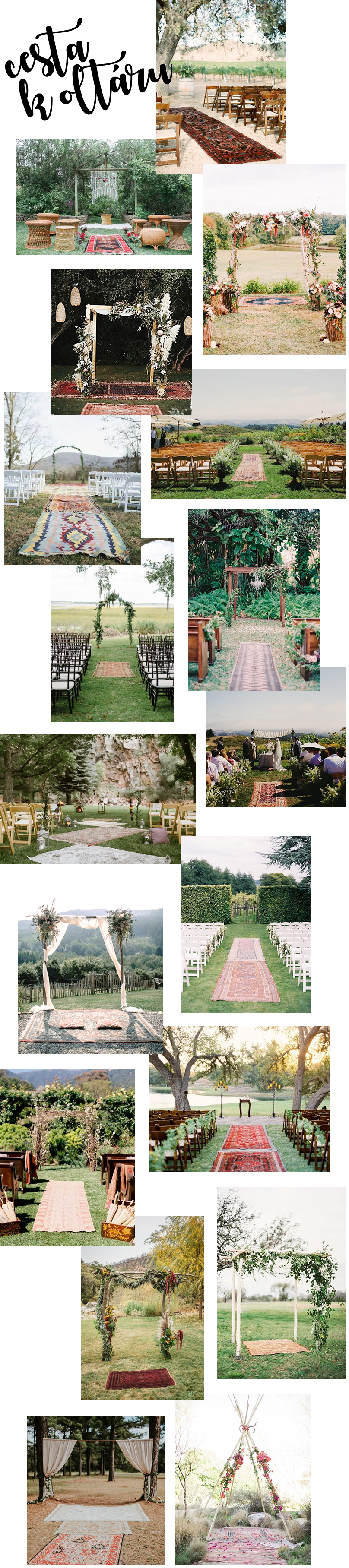 aisle collage 1
