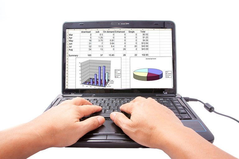 Payroll Services Warwick NY1 | R&D Legal Bookkeeping is a fu