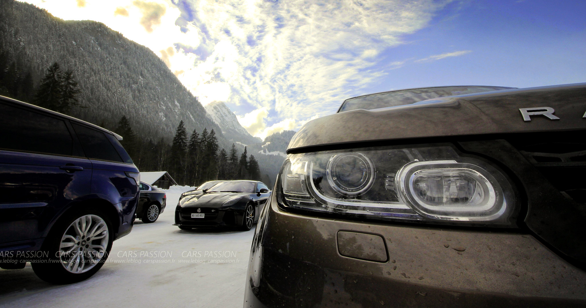 jaguar-land-rover-ice-drivng-esperience-gstaad (9)