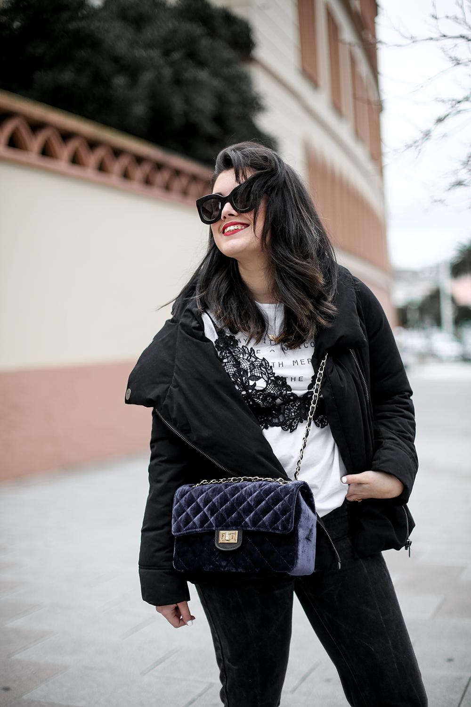 abrigo-plumas-puffer-coat-zara-black-myblueberrynightsblog-look4