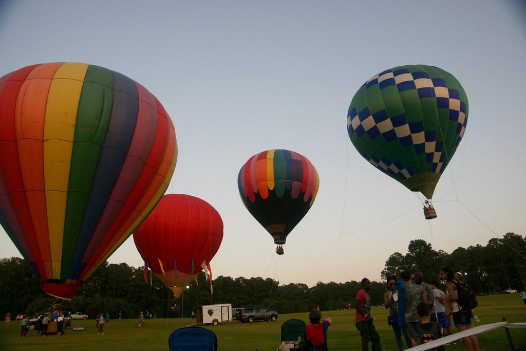 dsc05157 callaway gardens sky high hot air balloon festiva flickr