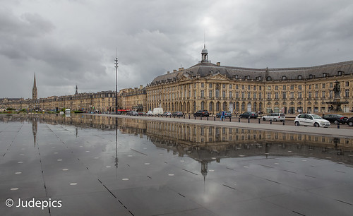 Miroir d 39 eau flickr photo sharing for Miroir d eau