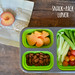 Healthy-Kids-Lunch-Snack-Pack