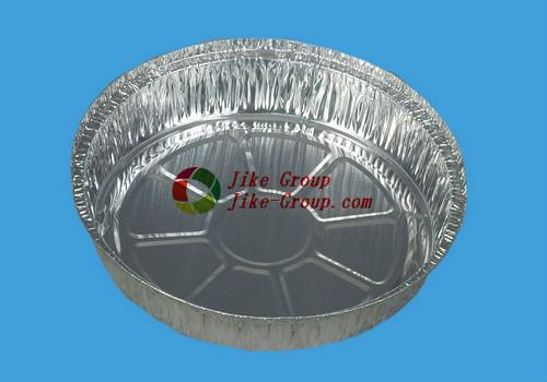 aluminum foil food containers 4 jike flickr. Black Bedroom Furniture Sets. Home Design Ideas