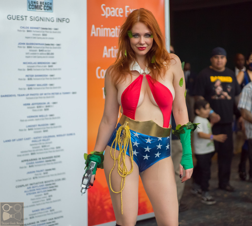 Images Maitland Ward Baxter nude photos 2019