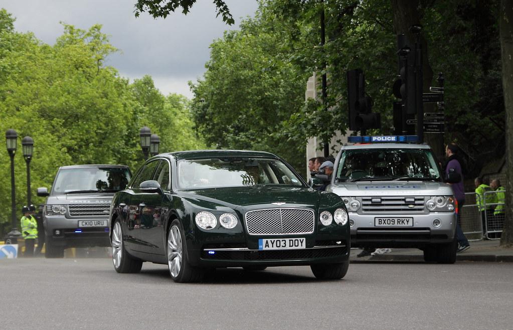 Bentleys of london escort