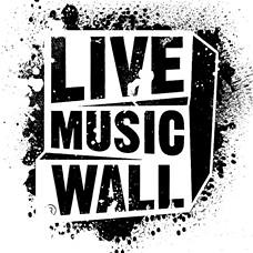 Live Music at The Bull and Barrel Pub Barrie Ontario