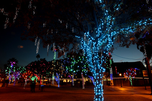 Glendale Glitters | by Gage Skidmore