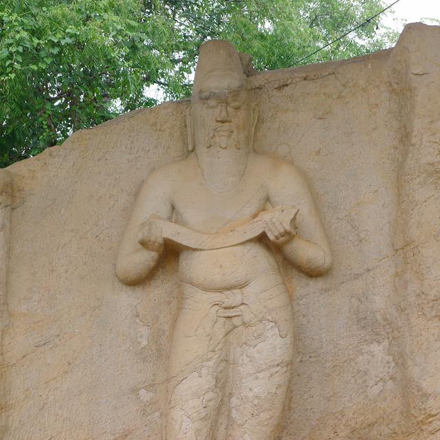 062-Polonnaruwa