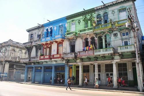 45 La Habana (4)