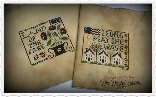 LHN_Land of Free_Long May Wave