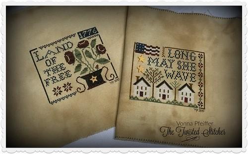 LHN_Land of Free_Long May Wave