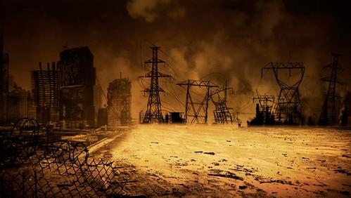 apocalypse-nasa_fe