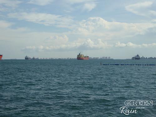 160908i Siloso Beach Sentosa _29