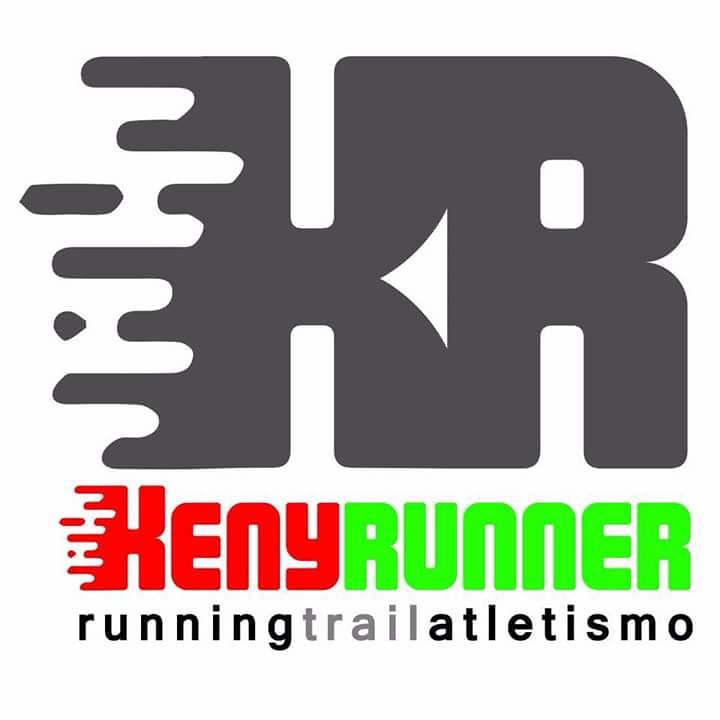 Kenny Runer