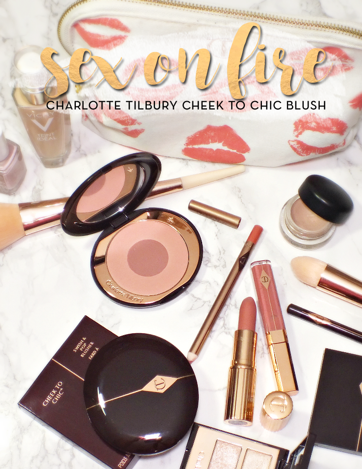 charlotte tilbury sex on fire cheek to chic blush (1)