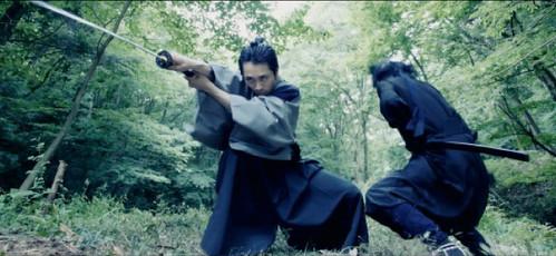12_samuraiopera