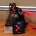 TEDxKC SWAG