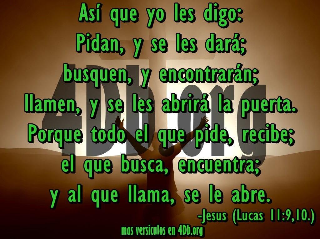 Eterno Jesus Dios Es Amor Dios Es Bueno Reflexiones Frases Flickr