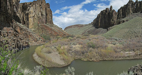Wilderness_Owyhee