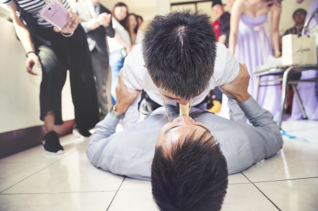 台南自助婚紗,婚禮紀錄,婚紗攝影