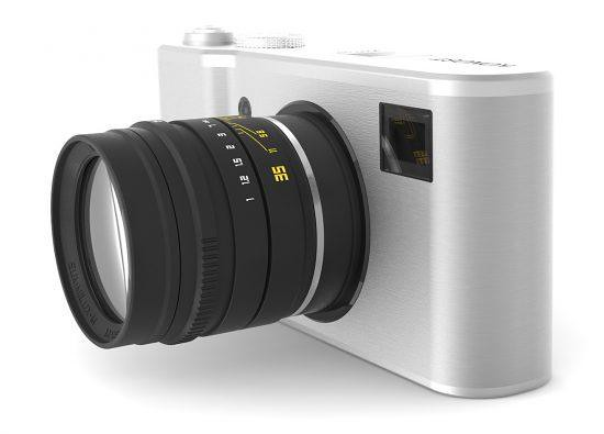 Konost-full-frame-digital-rangefinder