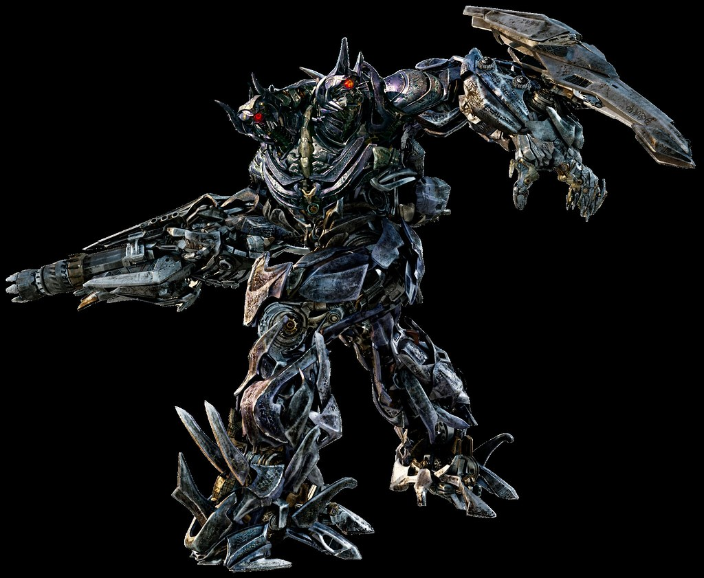 transformer helicopter with 31878936942 on Steve Burg Sci Fi Concept Artist likewise Vehicons 402396287 besides Funny Boeing 777 Landing At Frankfurt Airport besides Watch together with Transformers Game.