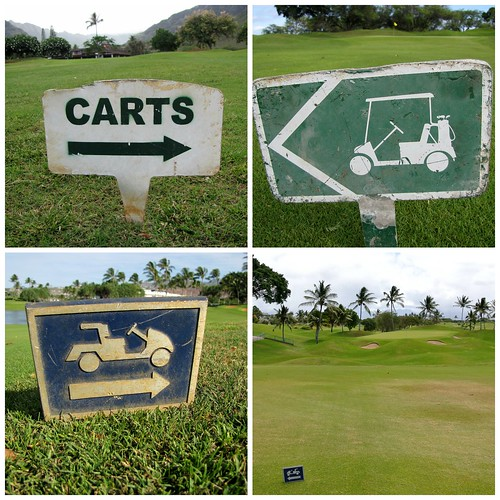 cartssigns