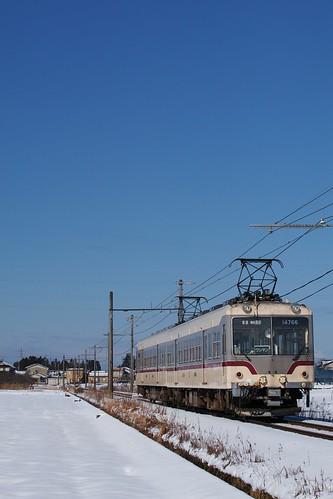 SDIM0358