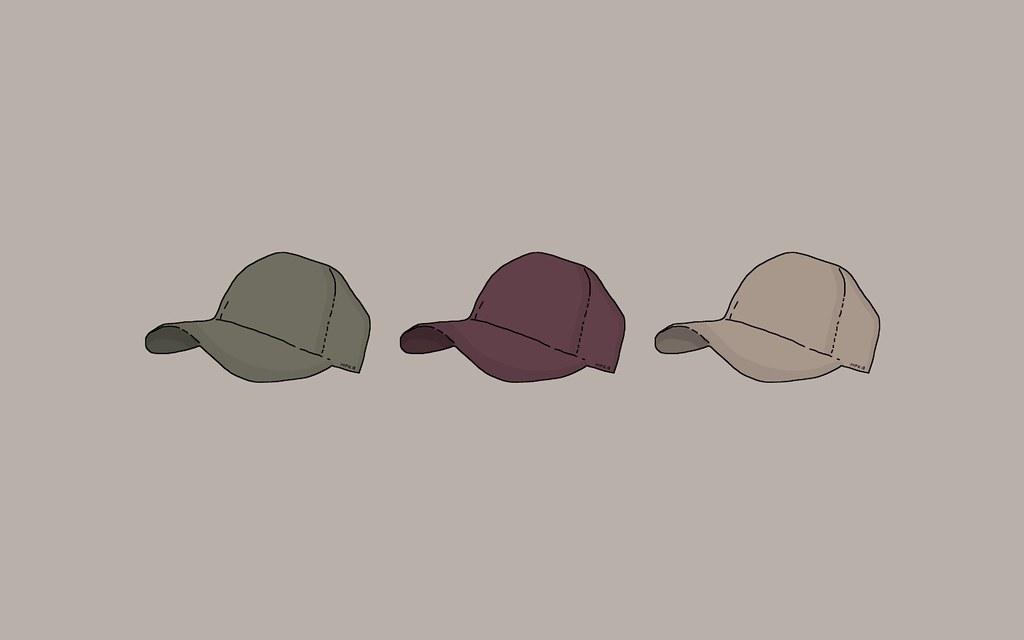 aesthetic indie hat s simple magic green maroon ta flickr