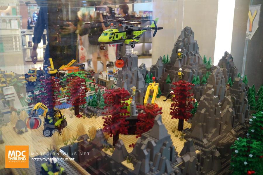LEGO-2017-09