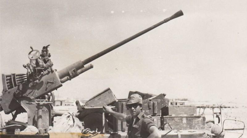 37mm-M1939-1967-ebi-1