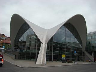 Tromsø 4