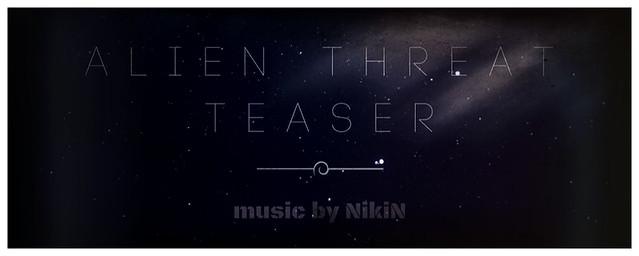 NikiN_Alien_Threat_Teaser