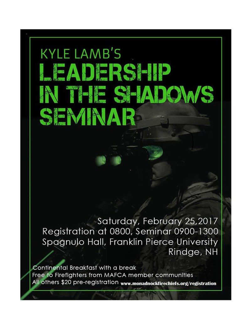 Leadership in the Shadows Updated With Registration Link-page-0