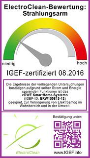 EC-Bewertung-ERW-DE