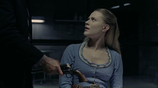 WestWorld -1x10- La Mente Bicameral -04