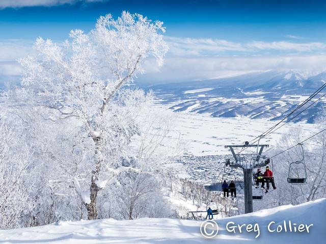 Furano peak vista.jpg