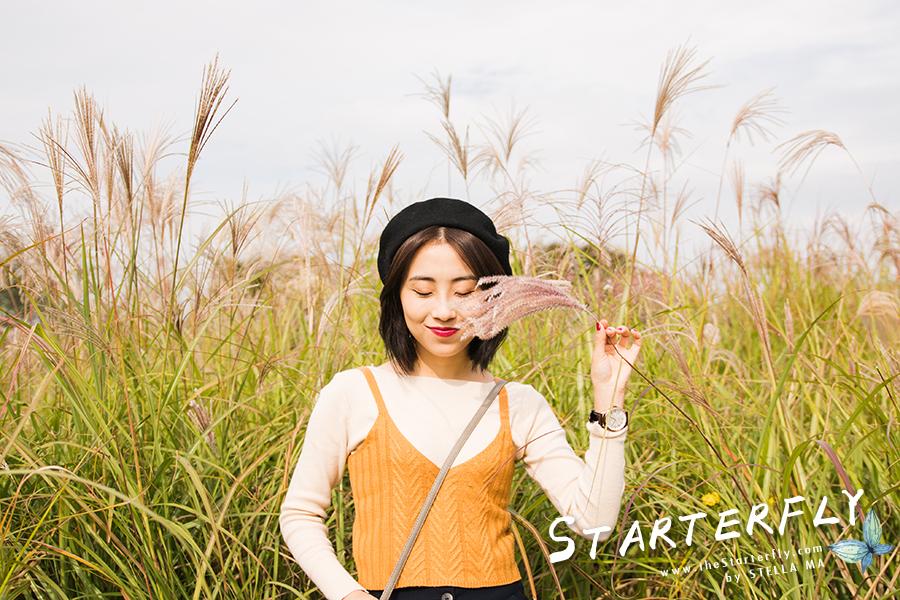 stellama_haneul-park_4