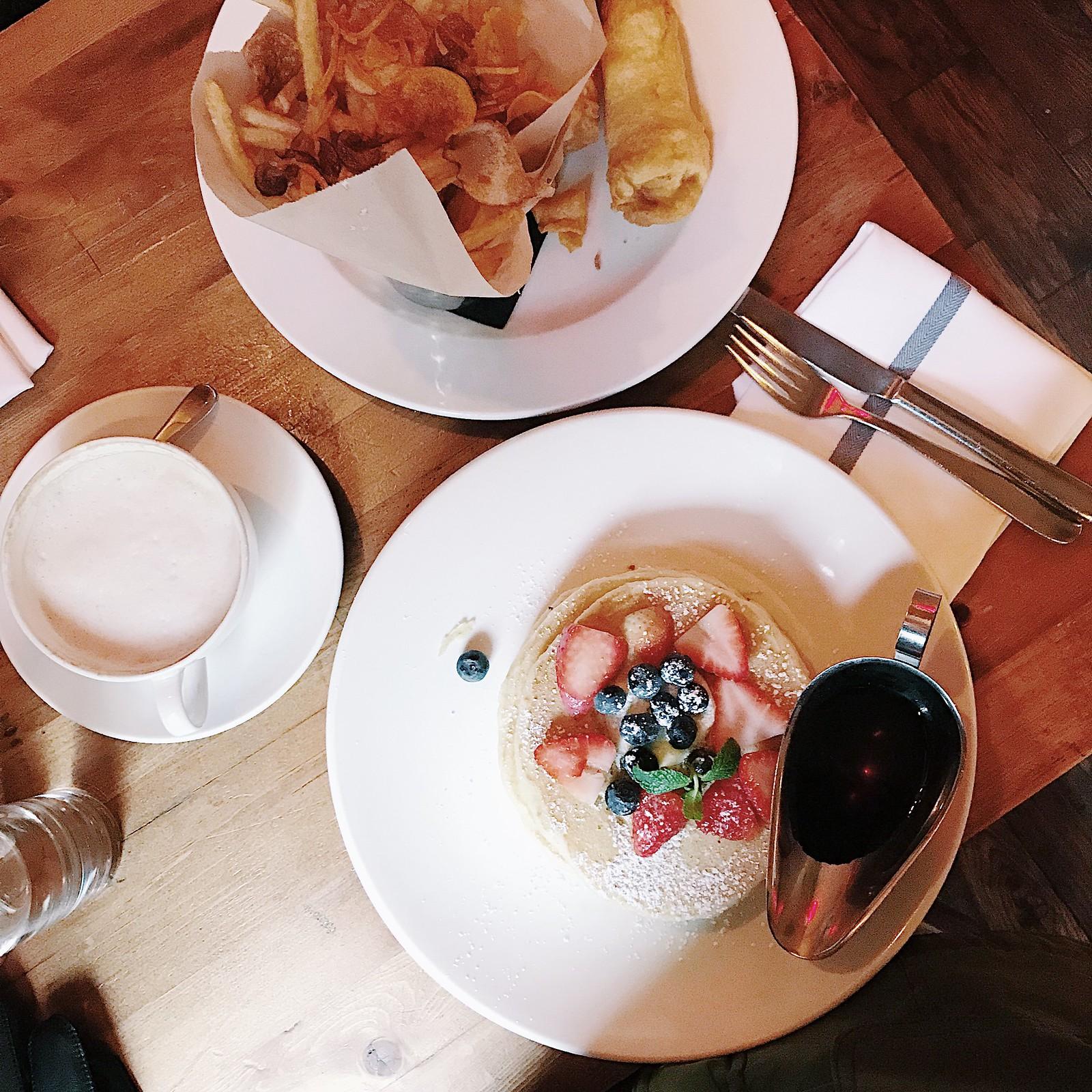 harold-brunch-breakfast-foodie-hipster-foodporn-nyc-newyorkcity-newyork-clothestoyouuu-elizabeeetht