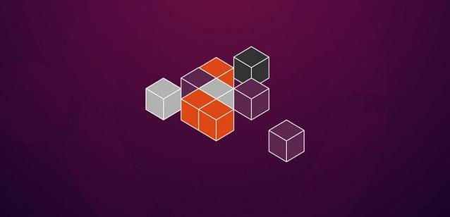 snappy-ubuntu