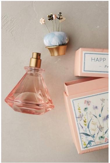 happ & stahns perfume
