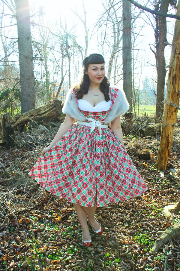 bernie dexter dress