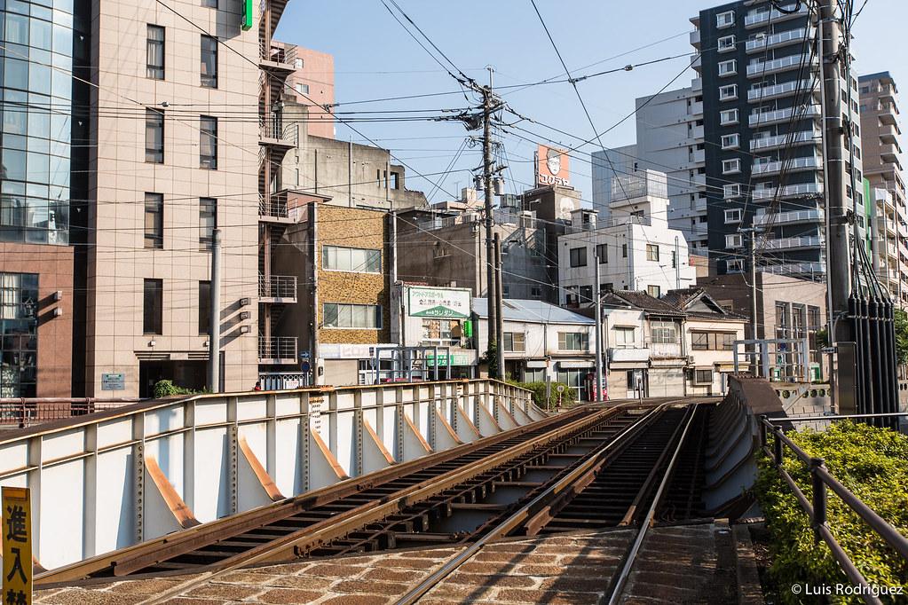 Puentes-de-Nagasaki-70